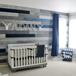 Tj Maxx Chair Dining Arm Chairs Modern Navy And Grey Rustic Nursery - Project