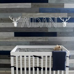 Ikea Usa Chairs Jessica Charles Modern Navy And Grey Rustic Nursery - Project