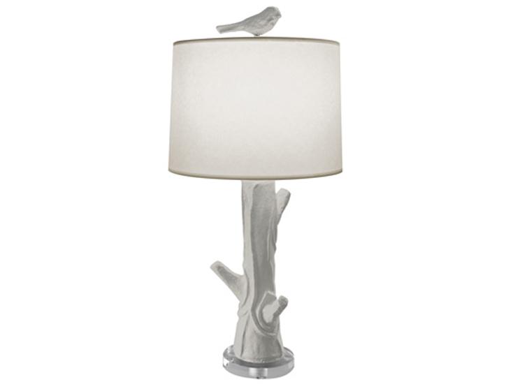 Nursery Table Lamps