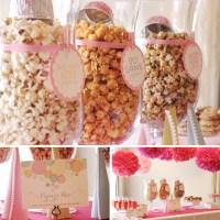 Ready to Pop Baby Shower Ideas - Project Nursery