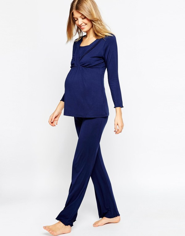 c87bdef6eec 20+ Maternity Pajamas Old Navy Pictures and Ideas on STEM Education ...