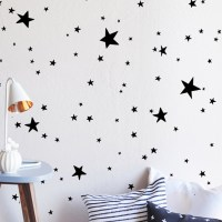 Cosmic Nursery Decor - Project Nursery