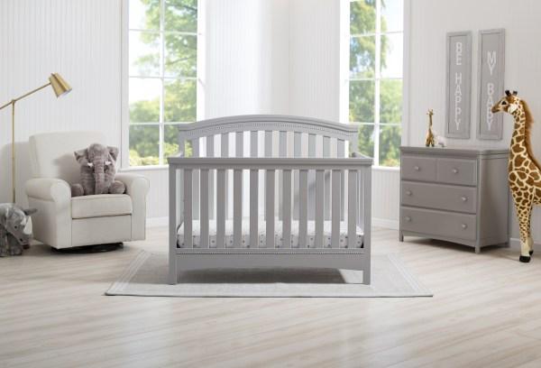Delta Nursery Furniture Sets