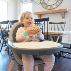 High Chair Recall Pet Covers For Recliners Skip Hop Hooray Project Nursery