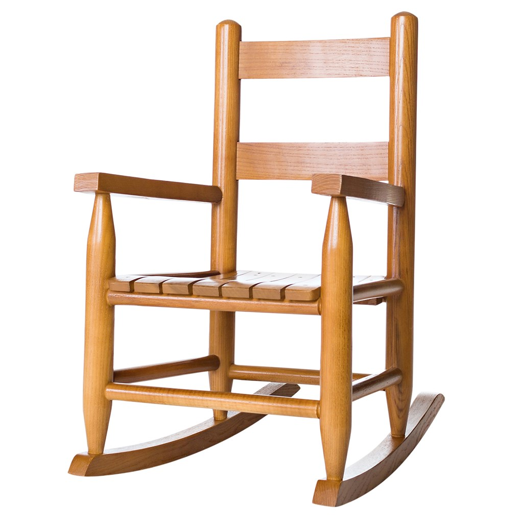 Toddler Rocker Chair Get Ahead Of The Game Create A Toddler Play Nook In Your