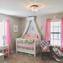 Nursery Rocking Chair Walmart Trendy High Enchanted - Project