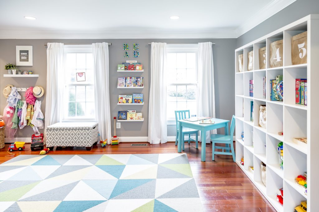 toddler chairs target special needs high chair bright and bold modern playroom - project nursery