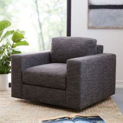 Wide Glider Chair Cover Rentals Huntsville Al How To Find The Right For Twins - Project Nursery