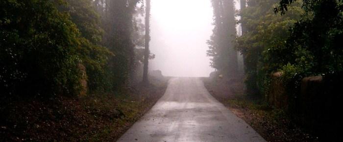 O Mistério da Estrada de Sintra — Eça de Queirós e Ramalho Ortigão