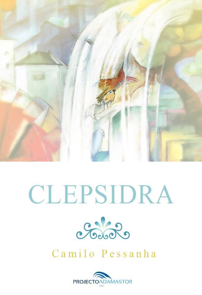 Clepsidra Image