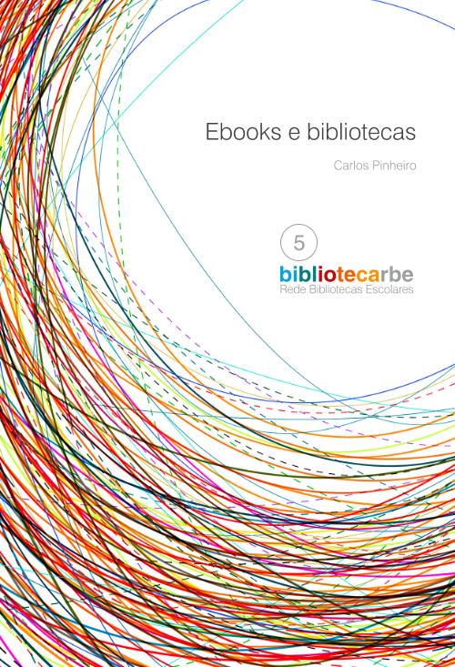 Ebooks e Bibliotecas