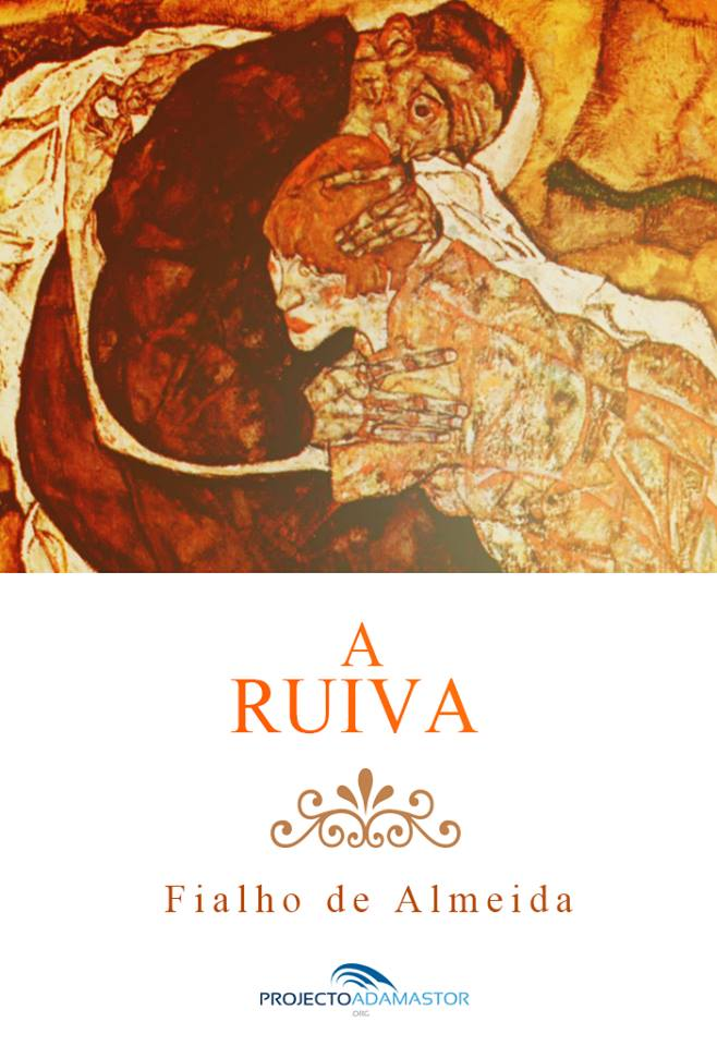 A Ruiva Image