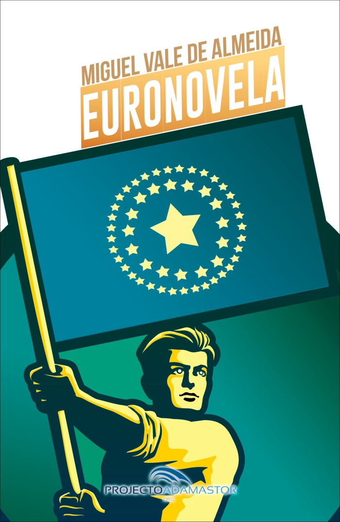EuroNovela Image