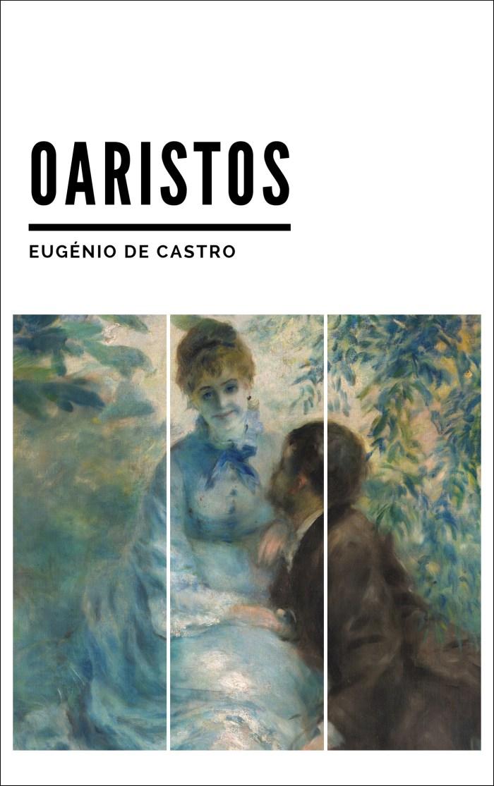 Oaristos Image