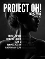 cover-1.1