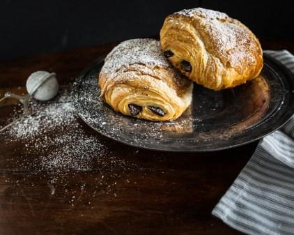 carol-hart-food-photography-17