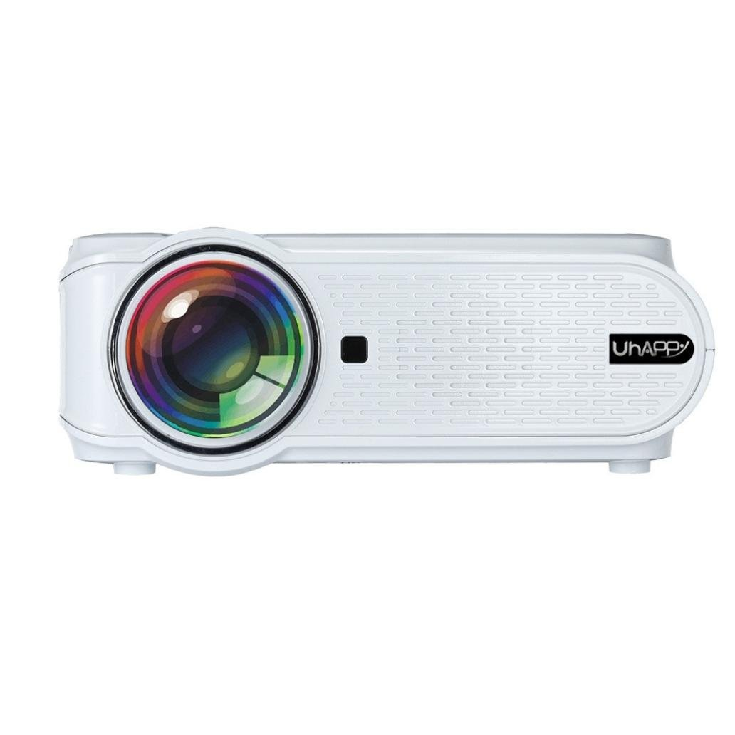 WOWOTO A5 Multimedia projector