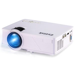 Fosa GP9 LED Video Projector