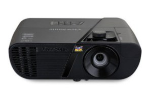 ViewSonic PRO7827HD – Top Choice For The Price?