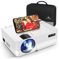 Vankyo Leisure 470 Projector