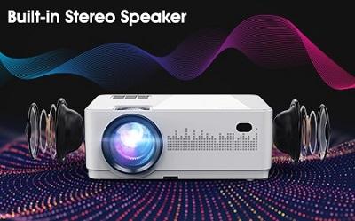 L23 Audio System