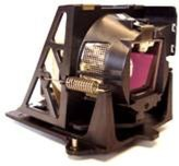 3D Perception X 30e Projector Lamp Module