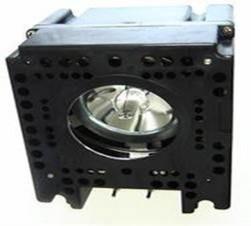 3M 78-6969-8131-1 Projector Lamp Module