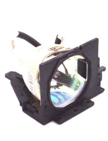 3M 78-6969-9036-1 Projector Lamp Module