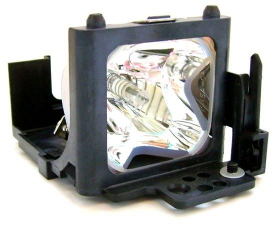 3M 78-6969-9565-9 Projector Lamp Module