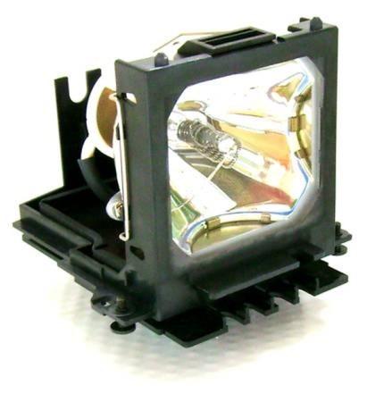 3M 78-6969-9718-4 Projector Lamp Module