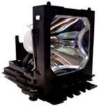 3M 78-6969-9719-2 Projector Lamp Module