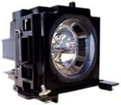 3M 78-6969-9783-8 Projector Lamp Module