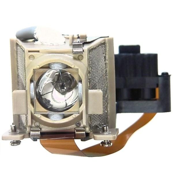 3M 78-6969-9849-7 Projector Lamp Module