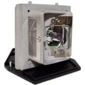 3M 78-6969-9957-8 Projector Lamp Module