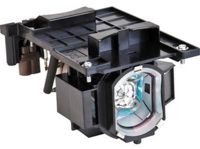 3M 78-6972-0106-5 Projector Lamp Module