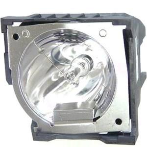 3M 8000PD Projector Lamp Module