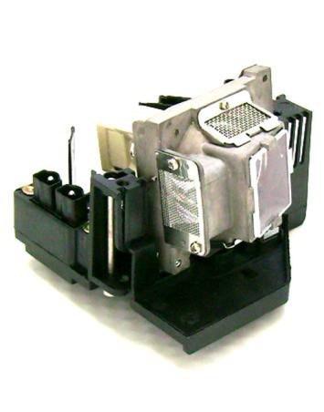 3M AD50X Projector Lamp Module
