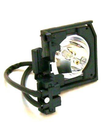 3M Digital Media System 810 Projector Lamp Module