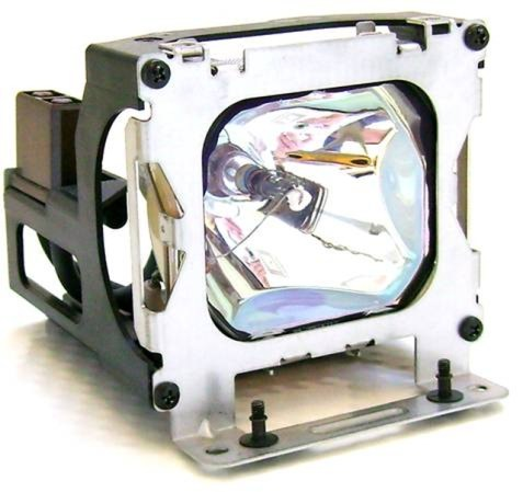 3M EP1635 Projector Lamp Module