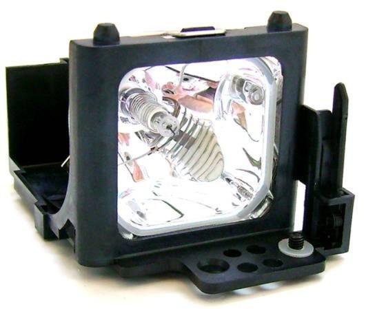 3M EP7640LK Projector Lamp Module
