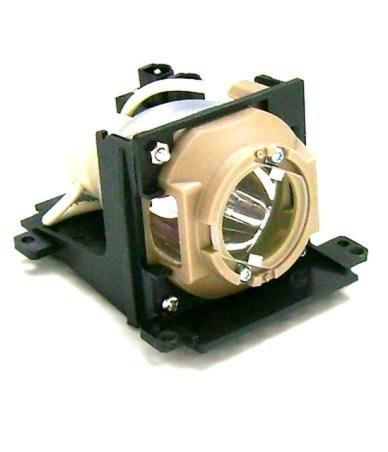 3M EP7720LK Projector Lamp Module