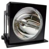 Gateway 7005089 Projection TV Lamp Module