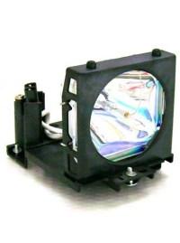 Hitachi PJ-TX200W Projector Lamp. New UHB Bulb ...