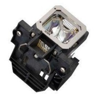 JVC DLA-X3 Projector Lamp. New UHP Bulb at a Low Price ...