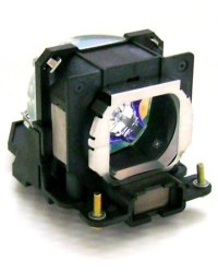 Panasonic PT-AE900U Projector Lamp. New UHM Bulb ...