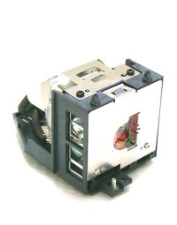 Sharp XR-10X-L Projector Lamp. New SHP Bulb at a Low Price ...