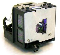 Sharp XR-10X Projector Lamp. New SHP Bulb at a Low Price ...