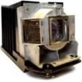 SmartBoard ST38557 Projector Lamp Module