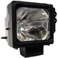 Projectorquest Sony KDF-60XS955 Projection TV Lamp Module