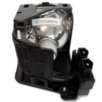 Promethean XE-40 Projector Lamp. New UHP Bulb - Projectorquest